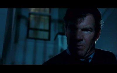 Beneath the Darkness - Trailer