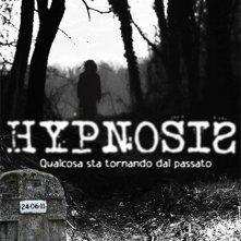 La locandina di Hypnosis