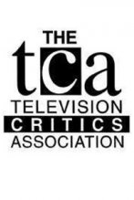 Television Critics Association Awards (2001)