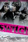 La locandina di Switch