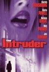 La locandina di The Intruder