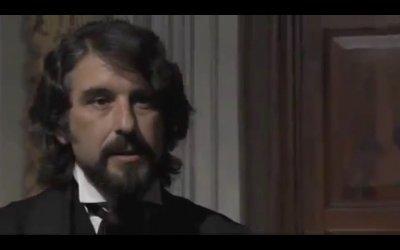 Passannante - Trailer