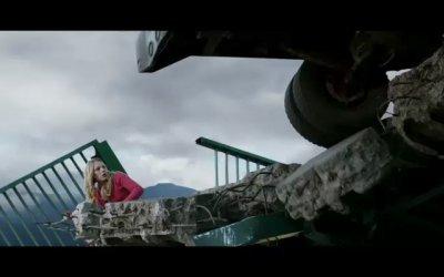 Final Destination 5 - Trailer Italiano