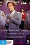 La locandina di ShakespeaRe-Told: Much Ado About Nothing