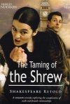 La locandina di ShakespeaRe-Told: The Taming of the Shrew