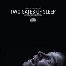 La locandina di Two Gates of Sleep