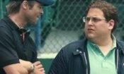 Moneyball, Our Idiot Brother e gli altri trailer della settimana
