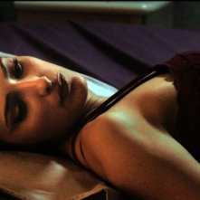 5 (Cinque): una immagine dal film