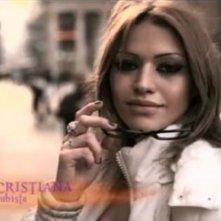 Christiane Ambrosoli è una delle tamarre della prima edizione di Tamarreide