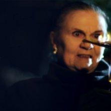 Hypnosis: una immagine inquietante del film