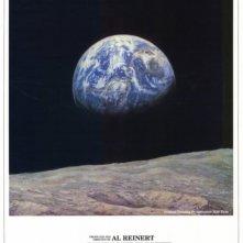 La locandina di For All Mankind