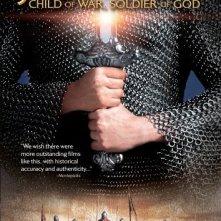 La locandina di Joan of Arc