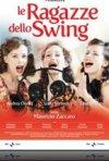 Locandina de Le ragazze dello swing