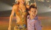 Storia d'amore a ritmo di musica: Love N' Dancing in DVD dal 20 luglio