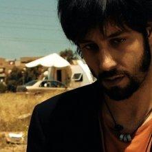 Matteo Branciamore nel film  5 (Cinque)