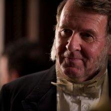 Tom Wilkinson nel film The Conspirator