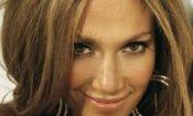 Jennifer Lopez tra ladri gentiluomini e donne in dolce attesa