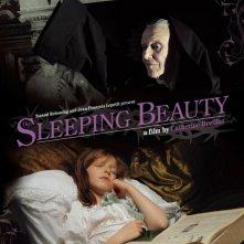 La locandina di La Belle endormie