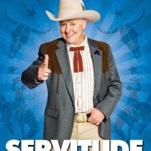 Nuovo poster per Servitude