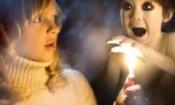 In arrivo i sequel di Percy Jackson, Scary Movie e Halloween