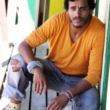 Una foto di Mohamed Zouaoui