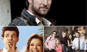 Falling Skies, Traffic Light e altre serie sui canali Fox a luglio