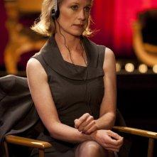 Jessica Tuck in una scena della stagione 4 di True Blood