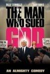 La locandina di The Man Who Sued God