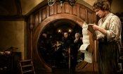 Lo Hobbit, andata e ritorno: i 15 momenti indimenticabili del viaggio di Bilbo Baggins