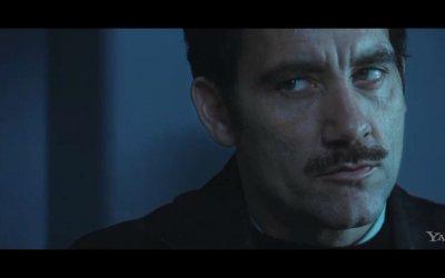 The Killer Elite - Trailer