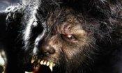 Frankenstein, Wolfman e Poltergeist: in arrivo i reboot