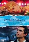 La locandina di Elvis and Anabelle
