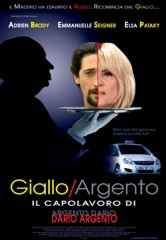 Giallo/Argento in streaming & download