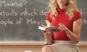 Cine weekend estero: Bad Teacher e gli altri film in uscita