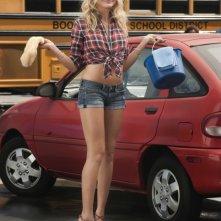 Bad Teacher: Cameron Diaz è un'insegnante da sballo.