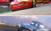 Box-office: Cars 2 taglia il traguardo del primo posto