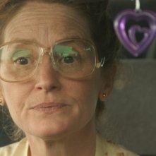 Melissa Leo nel film film Dear Lemon Lima