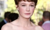 Carey Mulligan nelle terre selvagge