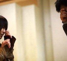 Fuyu no kemono: una prima immagine del film