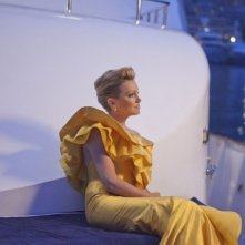 Katie Cassidy in una scena di Monte Carlo