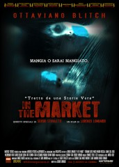 In the Market in streaming & download