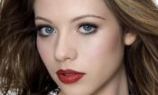 Michelle Trachtenberg spacciatrice in Weeds