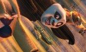 Recensione Kung Fu Panda 2 (2011)