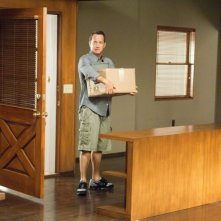 Tom Hanks, one man show del film Larry Crowne