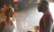 True Blood, stagione 4, episodio 1: She's not There