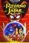 La locandina di Il ritorno di Jafar