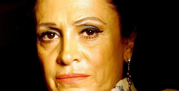 Guia Jelo In Una Immagine Del Film L Erede 208115