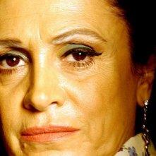 Guia Jelo in una immagine del film L'erede