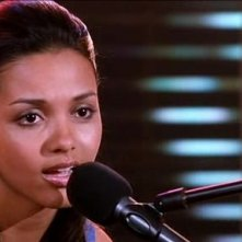 Jessica Lucas in Big Mommas: Like Father, Like Son