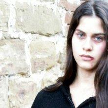 Tresy Taddei in una immagine del film L'erede